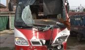 300 người chết vì tai nạn giao thông trong 9 ngày nghỉ Tết