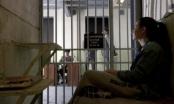 Bác sĩ nói về vụ tử tù mang thai từ tinh trùng mua trong trại