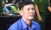 Điều tra lại vụ 'Gã bán dừa dạo và 3 phi vụ giết người tình'
