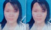 Mẹ giết con gái 3 tuổi rồi tự vẫn sau khi chồng xét nghiệm ADN