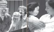 Miễn phí 3.000 vé xem múa rối Hàn Quốc cho trẻ em Thủ Đô