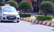Quảng Ngãi: Nghiêm cấm taxi từ chối phục vụ khách đi cự ly ngắn