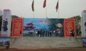 Bắc Ninh: Hội Lim sẵn sàng khai hội