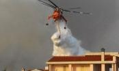 Hà Nội sẽ mua 2 máy bay trực thăng cứu hộ