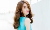 Ngỡ ngàng với xuất thân của 8 sao Việt nổi tiếng nhất trong showbiz