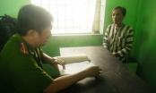 TP Hồ Chí Minh: Nghiện ma túy đánh mẹ nuôi hôn mê bất tỉnh