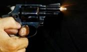 Hà Nam: Nổ súng kinh hoàng sau va chạm giao thông