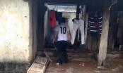 Phú Thọ: Kinh hãi phát hiện xác nam thanh niên chết cháy trong nhà