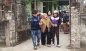 Hà Tĩnh: 2 ngày, 2 người vong mạng vì trâu bò nổi điên