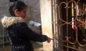 Nghệ An: Nửa đêm, kẻ gian phá khóa cổng trộm đầu cơ nghiệp