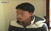 Thanh Hóa: Bắt giữ đối tượng tổ chức đưa người xuất cảnh trái phép