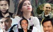 7 Cuộc tình ồn ào nhất của Hồ Ngọc Hà từ trước đến nay