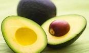 Chế độ dinh dưỡng đặc biệt dành cho bệnh nhân ung thư họng