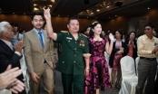 Hé lộ thủ đoạn giúp đa cấp Liên kết Việt lừa 'ngọt' 4,5 vạn người