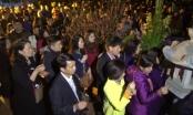 Lễ hội Tràng Kênh - Bạch Đằng thu hút hàng nghìn du khách thập phương