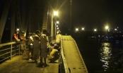 TP Hồ Chí Minh: Nghi vấn nam thanh niên nhảy cầu tự tử
