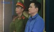 """TP Hồ Chí Minh: Xét xử đối tượng """"mượn tay"""" nhà báo để tống tiền"""