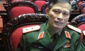 Tướng Độ: Liên Kết Việt lợi dụng triệt để thói sính danh để trục lợi
