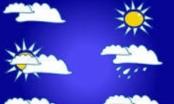 Dự báo thời tiết ngày 25/02/2016: Trời tiếp tục rét buốt