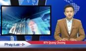 Bản tin Thời sự tổng hợp Plus (25/2/2016)