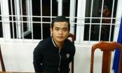 Quảng Nam: Bắt đối tượng bán ma túy trong nhà nghỉ