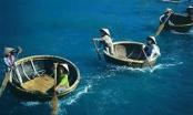 Quảng Nam: Tìm thấy thi thể ngư dân sau 4 ngày bị sóng cuốn trôi