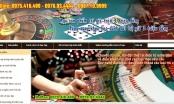 Cờ bạc lừa đảo công nghệ cao ngày càng phát triển