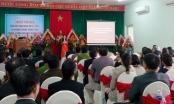 Quảng Nam: Khánh thành trụ sở Trung tâm phòng, chống HIV/AIDS