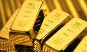 Ngày 27/2: Giá vàng giảm 70 nghìn đồng