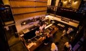 Nhà hàng Linguini - Fini: Uống bia tẹt ga, không lo về giá