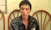 Sơn La: Giết vợ xong cho tay vào ổ điện tử tử nhưng bất thành