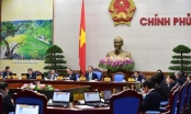 Thủ tướng yêu cầu tăng cường phòng chống tội phạm, tệ nạn