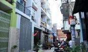 TP HCM: Nghi án chồng giết vợ do ghen tuông