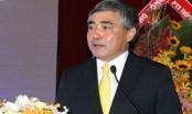 3 Thứ trưởng được Thủ tướng tái bổ nhiệm