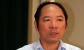Cựu PGĐ Sở Nông nghiệp Hà Nội bị điều tra thêm tội tham ô