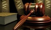Triển khai thi hành Luật Tố tụng hành chính