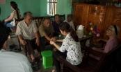 Bài thuốc bí truyền chữa bệnh xương khớp và thoái hóa cột sống