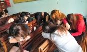 Đà Nẵng: Bảo vệ người bán dâm có nguy cơ bị xâm hại