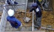 """Kon Tum:Nghi án """"rút ruột"""" công trình dự án thủy điện ĐắkLô"""