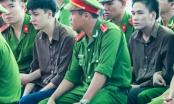 Vụ thảm sát Bình Phước: Gia đình 6 nạn nhân kháng cáo