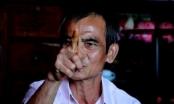 Ông Huỳnh Văn Nén đề nghị xử lý 14 cán bộ gây oan sai