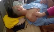 Thanh Hóa: Bị công an đánh hội đồng, thanh niên nhập viện cấp cứu