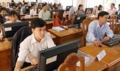 Thi công chức ở Hưng Yên:4/5 thành viên Hội đồng thi tuyển chờ hạ cánh