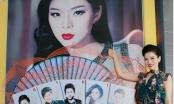 Live concert Lệ Quyên 2016 gây cơn sốt xình xịch tại Hà Nội