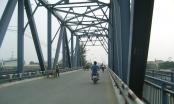 Hải Phòng: Dự kiến tạm dừng các phương tiện qua Cầu Rào 1