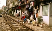 Hà Nội: Cuộc sống trên phố tàu