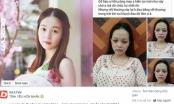 Bi kịch 8/3 của người vợ trẻ khiến cộng đồng mạng phẫn nộ tột cùng