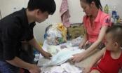 160.000 liều vắc xin phòng bệnh viêm não mô cầu sẽ được nhập vào tháng 4