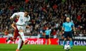 Real Madrid - AS Roma: Định đoạt bởi ngôi sao