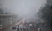 Dự báo thời tiết ngày 11/3: Bắc Bộ mưa rét, Nam Bộ nắng nóng